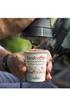 Handpresso Handcoffee Auto 12V café voiture photo 3