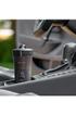 Handpresso Handcoffee Auto 12V café voiture photo 4