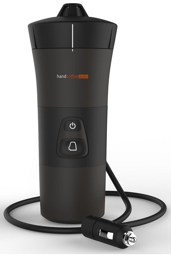 cafeti re dosette ou capsule handpresso 48264 handcoffee. Black Bedroom Furniture Sets. Home Design Ideas