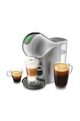 Genio S Touch Nescafé Dolce Gusto YY4443FD