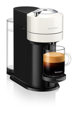 Nespresso Vertuo Next 1,1L 11706