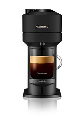 Nespresso Vertuo Next 11719