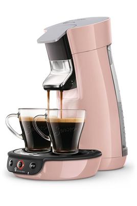 Senseo HD7831/11 Viva Café
