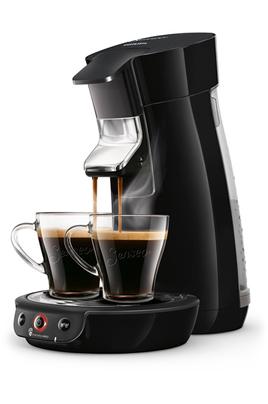 SENSEO VIVA CAFE HD6563/61