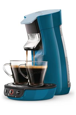 Cafetière Expresso Machine à Café Livraison Gratuite Darty