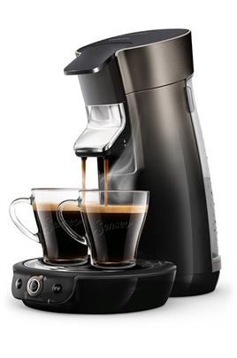 HD7836 SENSEO VIVA CAFE