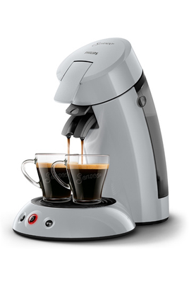 Machine à café à dosettes HD7806/11