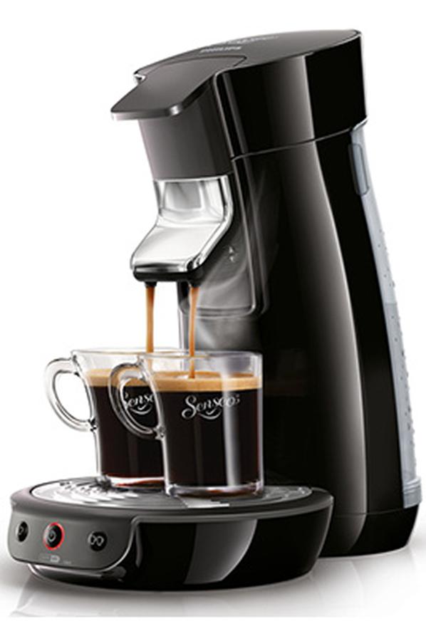 machine a cafe senseo avis
