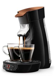 SENSEO VIVA CAFé HD7836/91