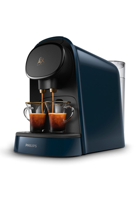 L'OR BARISTA LM8012/40