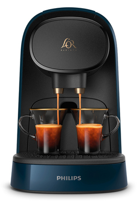 LM8012_99 - L'Or Barista