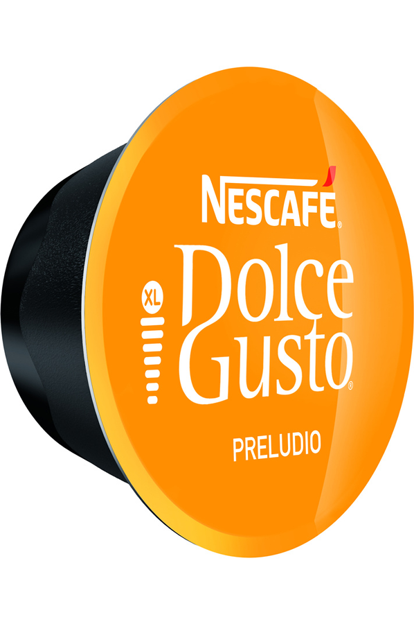 capsule dolce gusto carrefour capsules nescaf dolce gusto. Black Bedroom Furniture Sets. Home Design Ideas