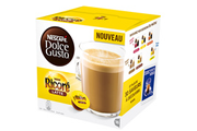 Dolce Gusto RICORE LATTE