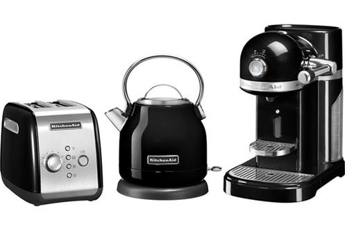 acheter petits appareils menagers pas cher detail vente electromenager. Black Bedroom Furniture Sets. Home Design Ideas