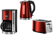 Russell Hobbs set 3 pièces jewels rubis photo 1