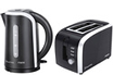 Russell Hobbs bouilloire + grille pain mono photo 1