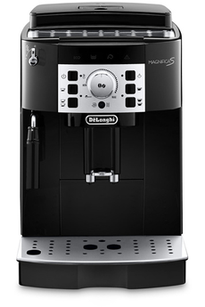 Cafetiere Expresso Machine A Cafe Livraison Gratuite Darty