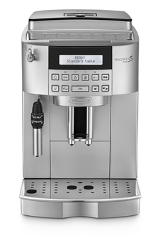 Delonghi ecam cat gorie cafeti re expresso - Machine cafe delonghi avec broyeur ...