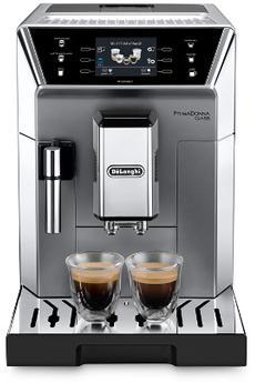 ECAM 550.75.MS PRIMADONNAExpresso avec broyeur