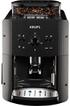 Expresso avec broyeur EA810B70 FULL AUTO COMPACT MANUEL GRIS Krups