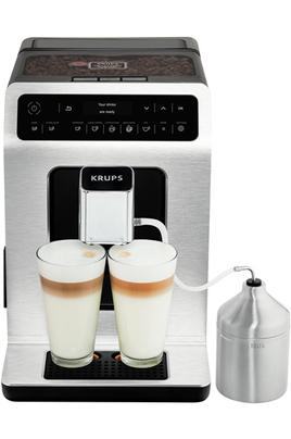 Krups EA891D10 Evidence