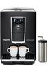 expresso avec broyeur magimix 11493 robot caf automatic 11493 4059140 darty. Black Bedroom Furniture Sets. Home Design Ideas