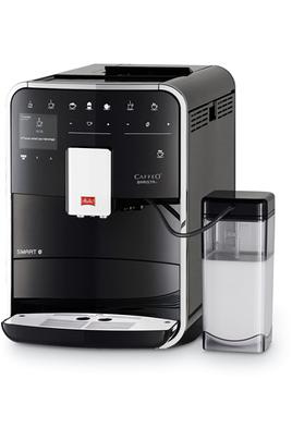 F830-102 Barista T Smart®