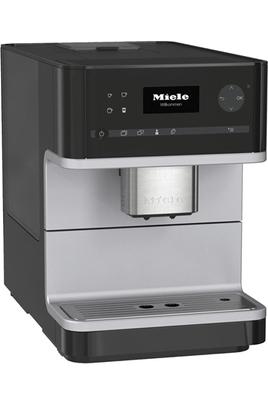 Machine A Cafe Saeco Moltio Compartiment