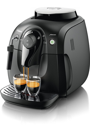 Expresso Avec Broyeur Saeco Hd8645 01 Xsmall Darty