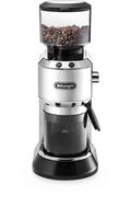 Moulin à café Delonghi KG520.M COFFEE GRINDER