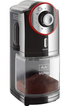 Moulin à café 1019-01 MOLINO Melitta