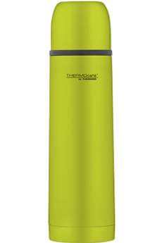 Mug isotherme Bouteille ISO VERT 0.5L Thermos