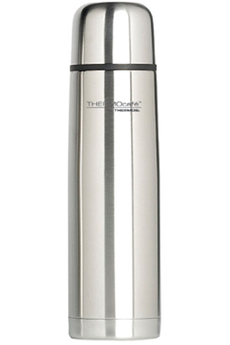 Mug isotherme MUGN ISOTHERME EVERY DAY ACIER INOX 181481 Thermos