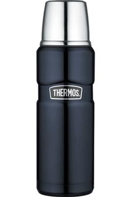 Mug isotherme Thermos MUG ISOTHERME 123151T