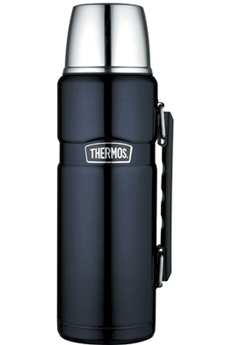 Mug isotherme MUG ISOTHERME 123167 Thermos