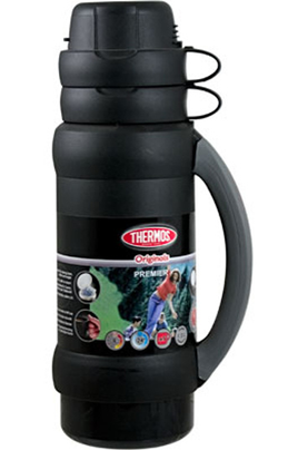 Mug isotherme Thermos BOUTEILLE ISOLANTE 34,100Z