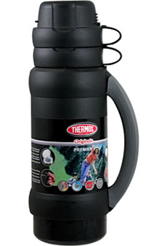 Mug isotherme BOUTEILLE ISOLANTE 34,100Z Thermos