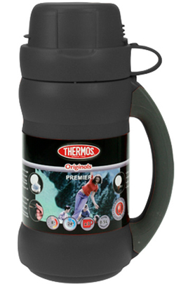 Mug isotherme Thermos BOUTEILLE ISOLANTE 34,50Z