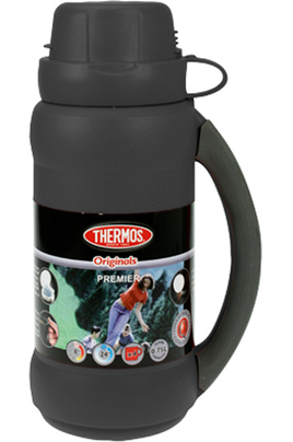 Mug isotherme Thermos BOUTEILLE ISOLANTE 34,75Z