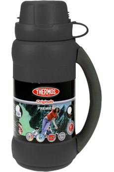 Mug isotherme BOUTEILLE ISOLANTE 34,75Z Thermos