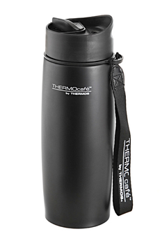Mug isotherme BOUTEILLE ISOTHERME 0,35 L Thermos