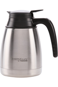 Mug isotherme Thermos CARAFE ISOTHERME 1L