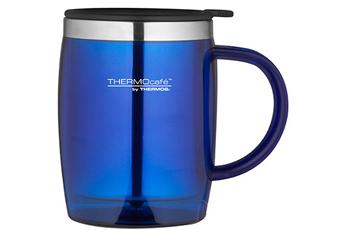 Mug isotherme 106071 Thermos