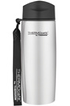 Mug isotherme MUG 0,35L INOX Thermos