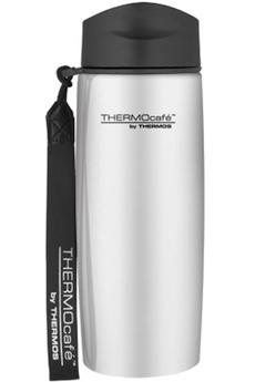 Tasse et Mugs Thermos MUG 0,35L INOX