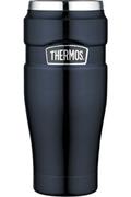 Mug isotherme Thermos KING TUMBLER MUG BLEU