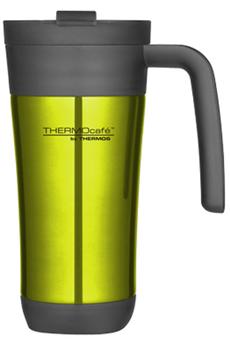Mug isotherme MUG ISOTHERME 102709 Thermos