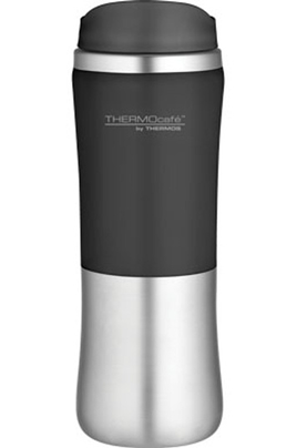 Mug isotherme Thermos MUG ISOTHERME 121477