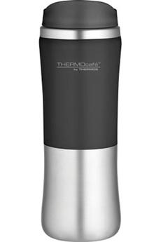Mug isotherme MUG ISOTHERME 121477 Thermos