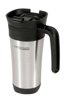Mug isotherme Thermos TRAVEL MUG A POIGNEE